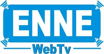 Logo EnneWebTv