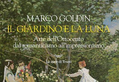 MARCO GOLDIN – IL GIARDINO E LA LUNA