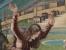 Andrea-da-Murano-sec.-XV-Compianto-sul-Cristo-morto-seconda-met-XV-secolo-tempera-su-tavola-206x137_part3.