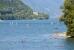 Lago d'Idro_spiaggia Vantone_Visitbrescia