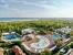 Barricata Holiday Village-panoramica