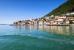 Lago d'Iseo_Monte Isola_Visitbrescia
