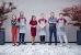 Lo staff di Haller Suites & Restaurants (2) [1024x768]