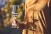 Wine Tasting, Haller Suites & Restaurant, credit FlipFlopCollective (2) [1024x768]