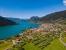 03_Lago d'Iseo_Sale Marasino_Visitbrescia