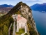 01_Lago di Garda_Tignale_Santuario Montecastello_Visitbrescia