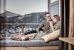 Vacanze in coppia, credit Haller Suites & Restaurants (1) [1024x768]