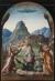 Andrea-da-Murano-sec.-XV-Compianto-sul-Cristo-morto-seconda-met-XV-secolo-tempera-su-tavola-206x137.