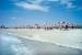 Barricata Holiday Village-Spiaggia delle conchiglie