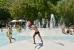 Isamar Holiday Village-parco acquatico3