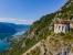 05_Lago d'Idro_Rocca d'Anfo_Visitbrescia
