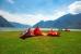 06_Lago d'Idro_Valsabbia_sport acquatici_Visitbrescia