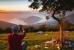 04_Lago d'Iseo_Escursione_Visitbrescia
