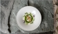 FVG Via dei Sapori_La Nuova Cucina 03