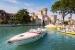 02_Lago di Garda_Sirmione_Castello_Visitbrescia